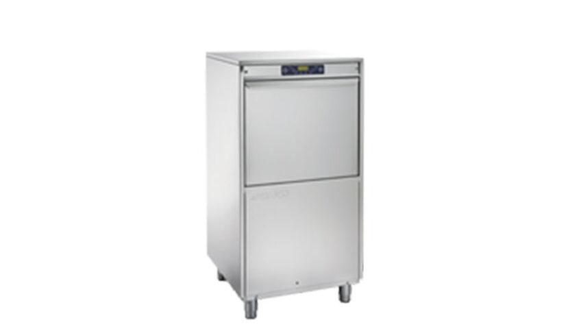 altriprodotti-lavacoltelli_AL-50