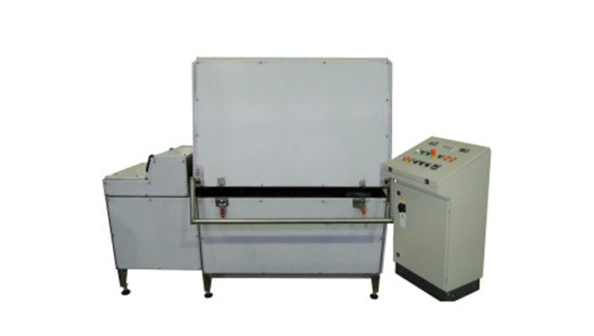 altriprodotti-vasche_L-123