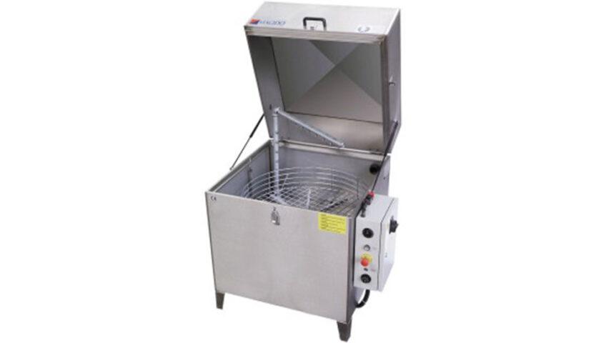 altriprodotti-vasche_L-90
