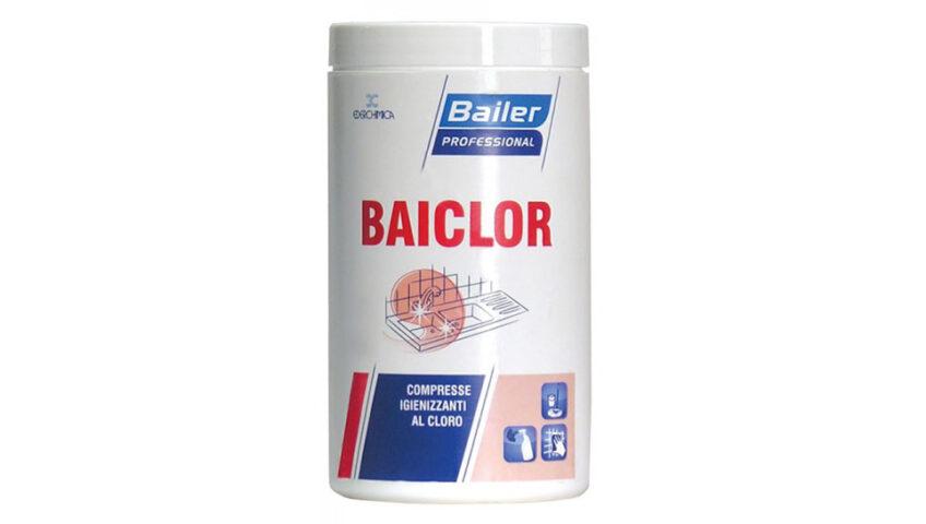 detergenti-ederchimica_BAICLOR
