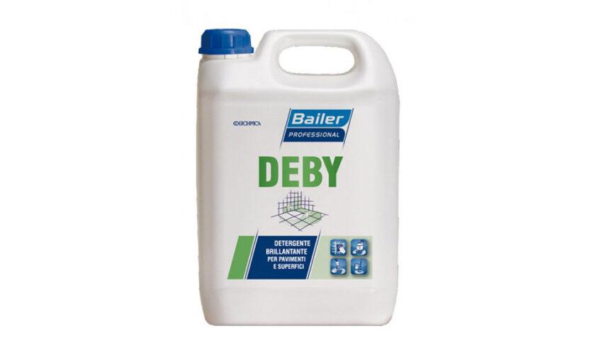 detergenti-ederchimica_DEBY
