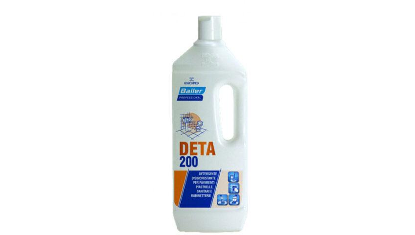 detergenti-ederchimica_DETA-200