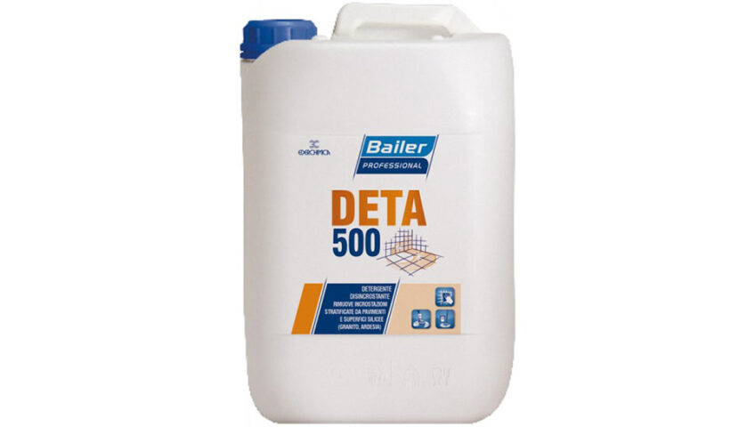 detergenti-ederchimica_DETA-500