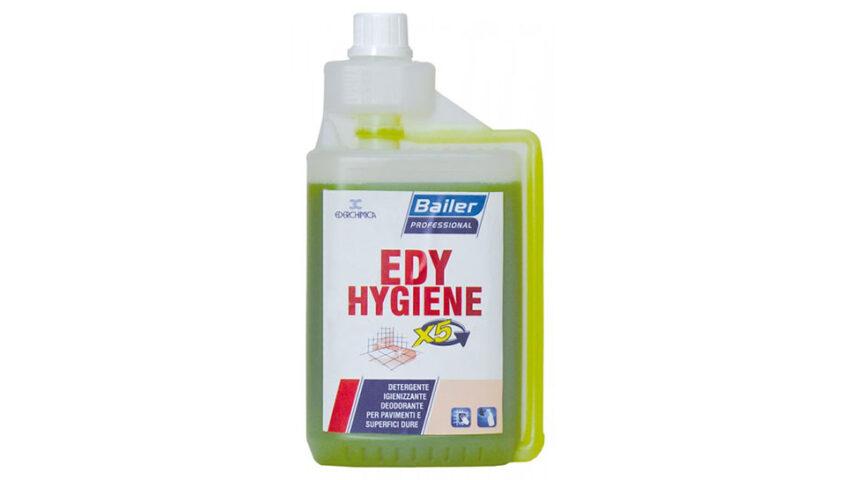 detergenti-ederchimica_EDY-HYGIENE