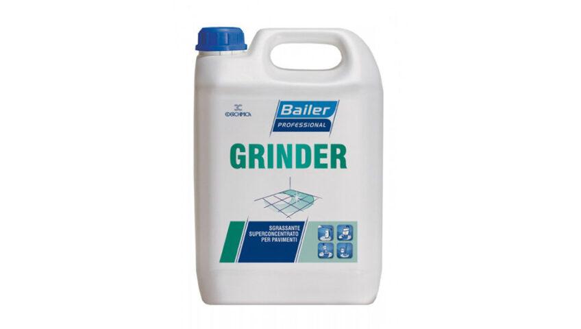 detergenti-ederchimica_GRINDER