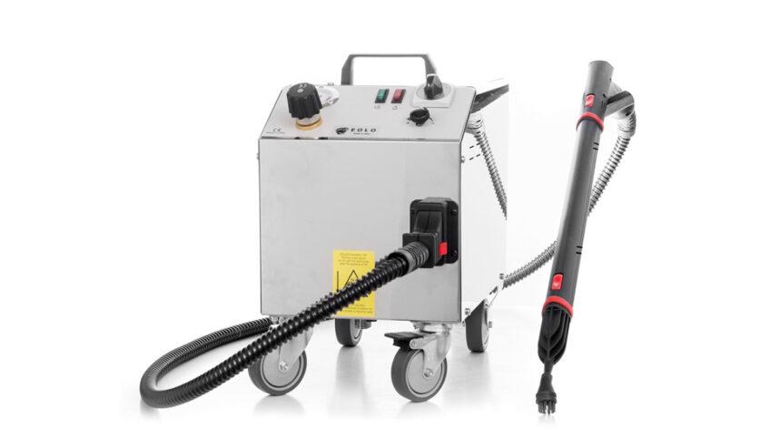 generatore-di-vapore-professionale